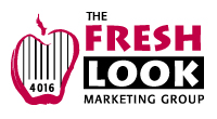 Freshlook_marketing_logo